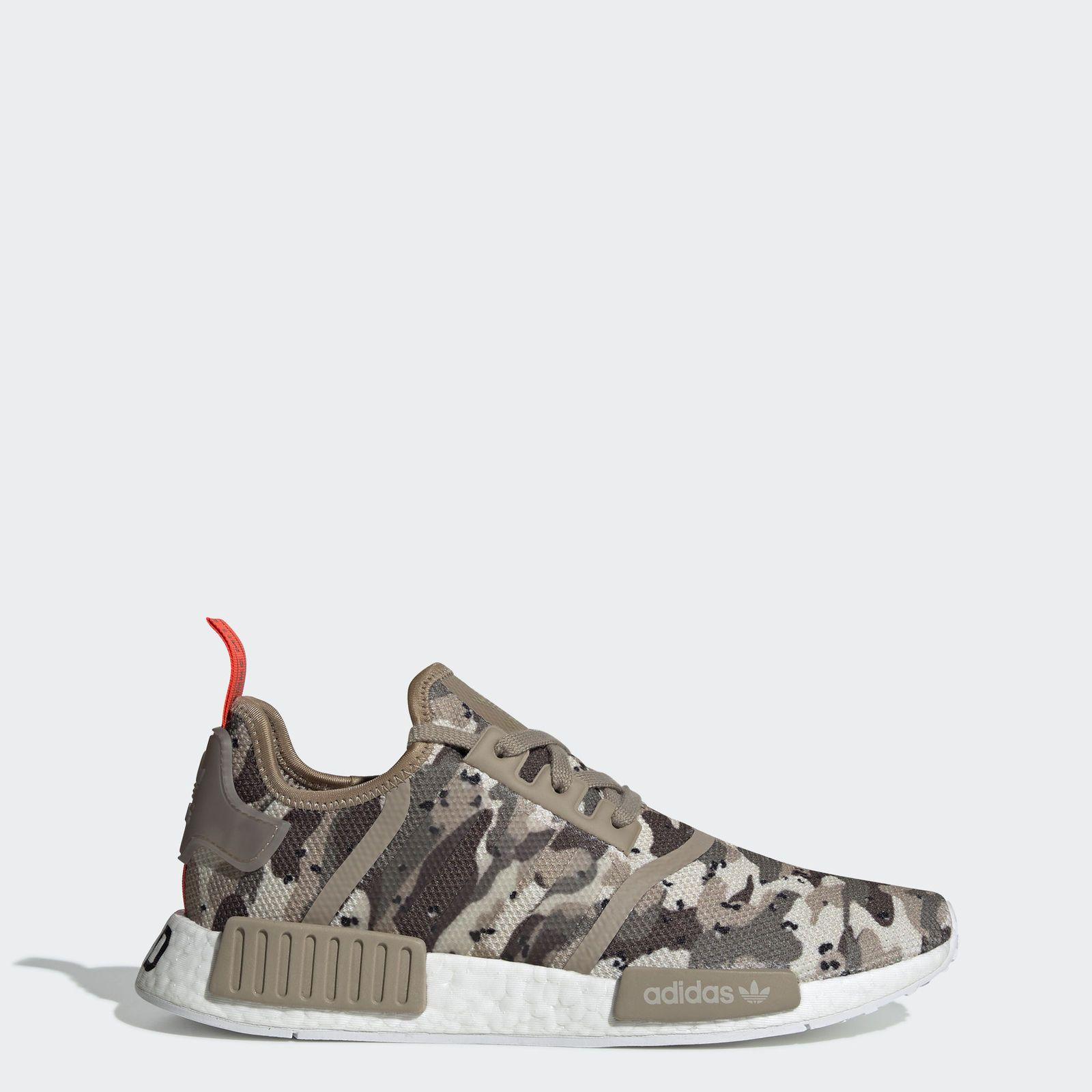 adidas NMD_R1 Shoes Men's   eBay