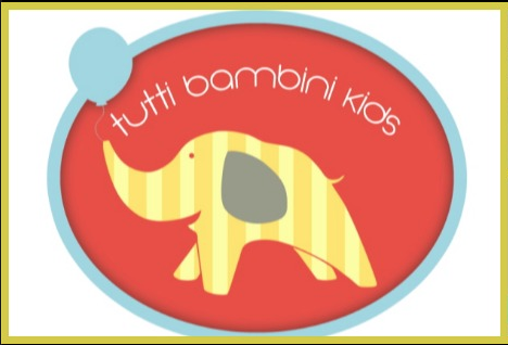 Do you love our elephant logo? ;) We're working on an exclusive kids and mommy jewelry line with our signature elephant!