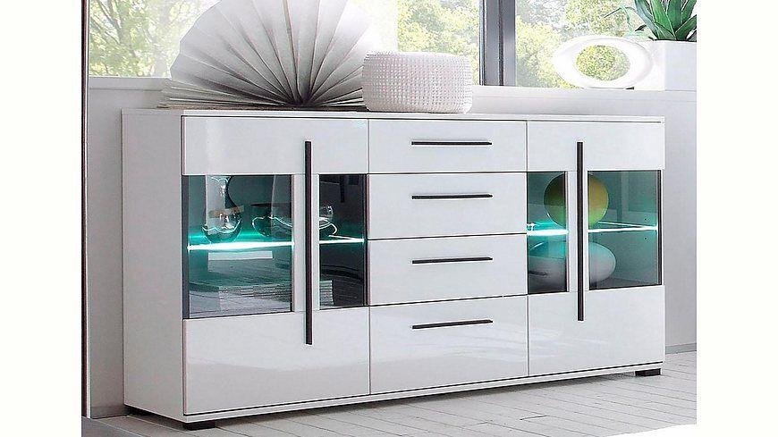 Sideboard, Breite 150 cm Jetzt bestellen unter https\/\/moebel - sideboard für wohnzimmer