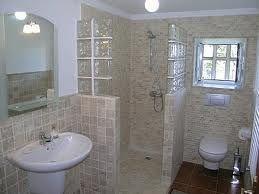 Reforma en la Costa del Sol con profesionales,diseño,decoracion,garantia de calidad: marzo 2012