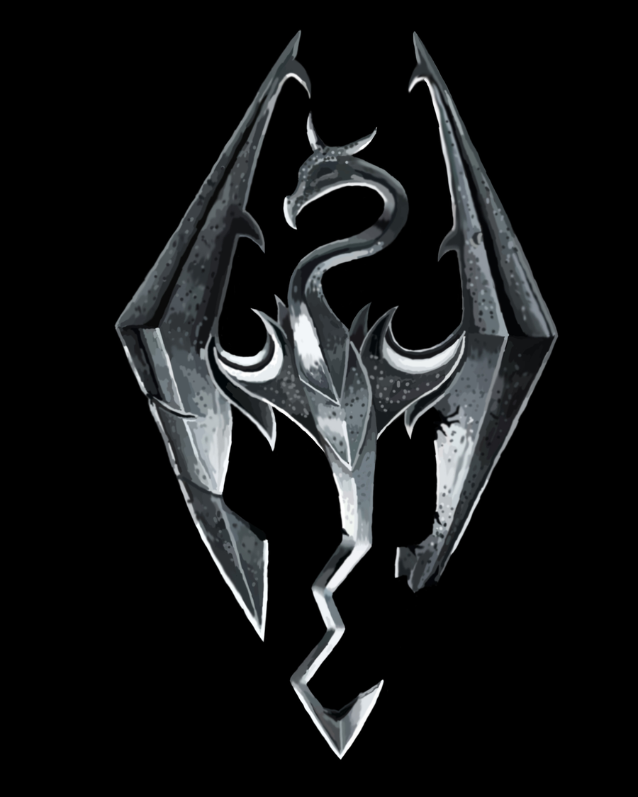 b2963ae13 skyrim dragons - Google Search. Find this Pin and more on Video Games ...