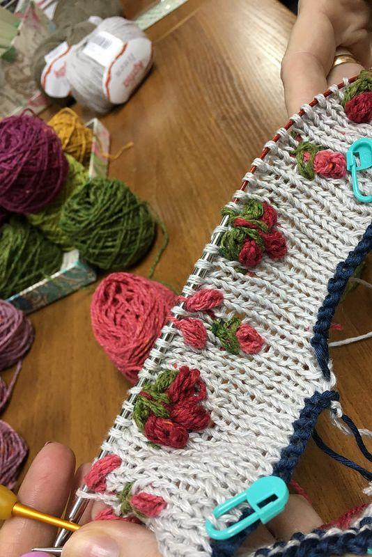 Clubosinkaru Picture 10878870p19512815 вязание детям вязание