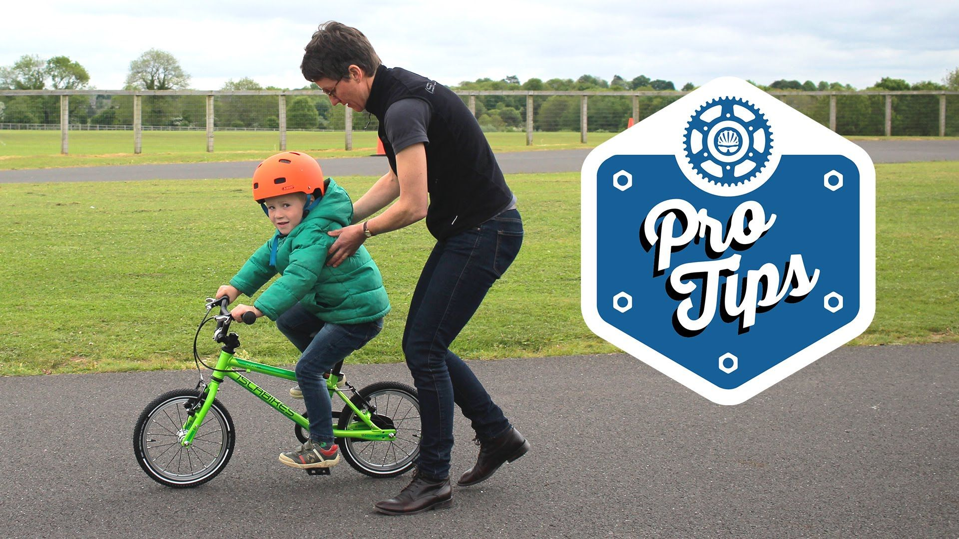 Teach Your Kid How To Ride A Bike Kids Ride On Bike Kids Bike