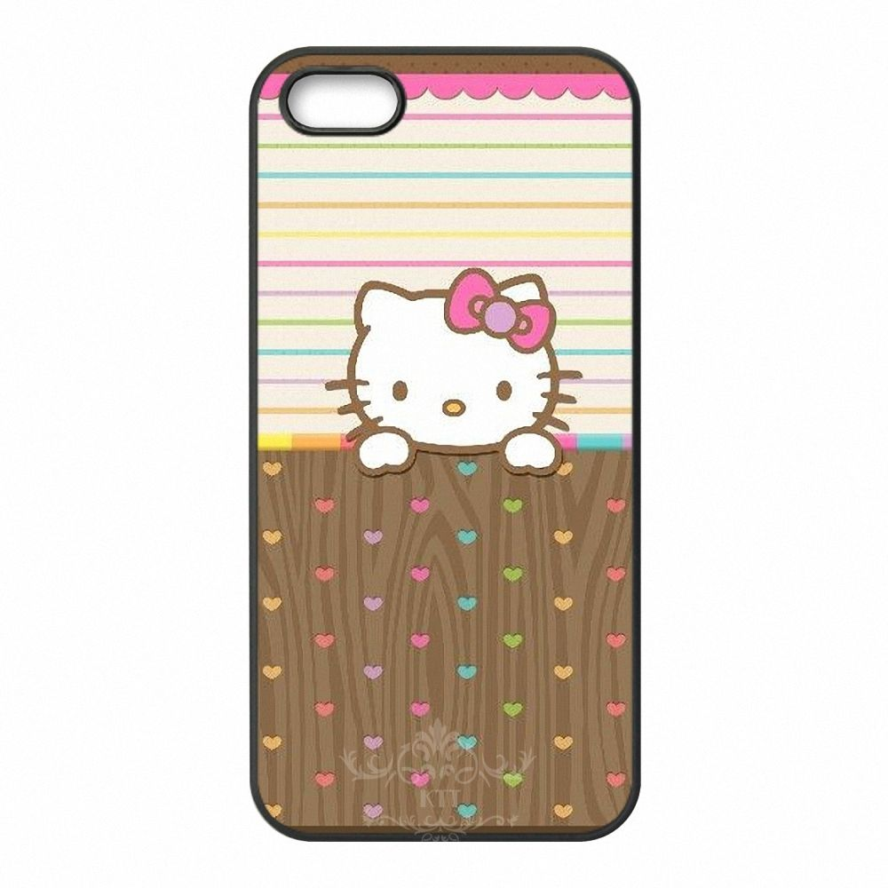 Must see Wallpaper Hello Kitty Iphone 6s Plus - 2441bceaf508dba71c23c065c437758f  Picture_574111.jpg