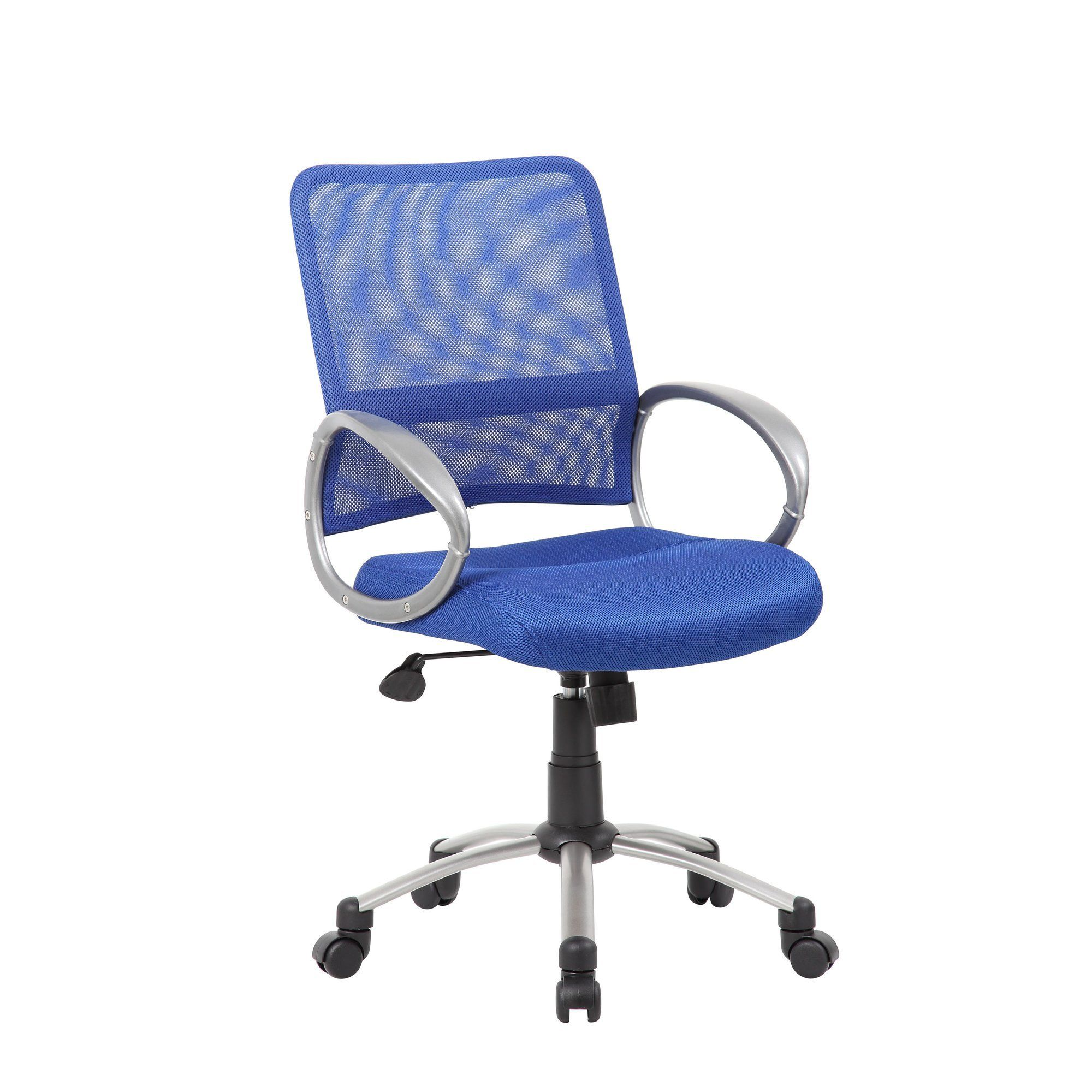 teen office chairs. Tenafly Mesh Desk Chair Teen Office Chairs A
