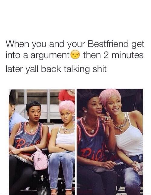 43 Best Friends Memes to Share with Your Closest Friends