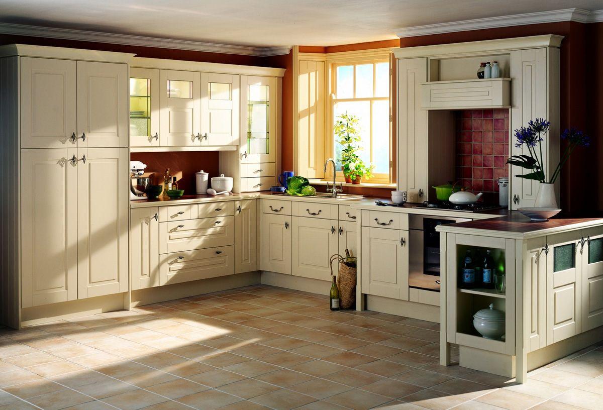 Klassische Küche Designs Überprüfen Sie mehr unter http://kuchedeko ...