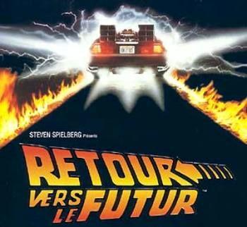 Sonnerie Retour Vers Le Futur Sonnerie Mp3 Gratuite 1980s Movies Old Movies 1980 S Movies