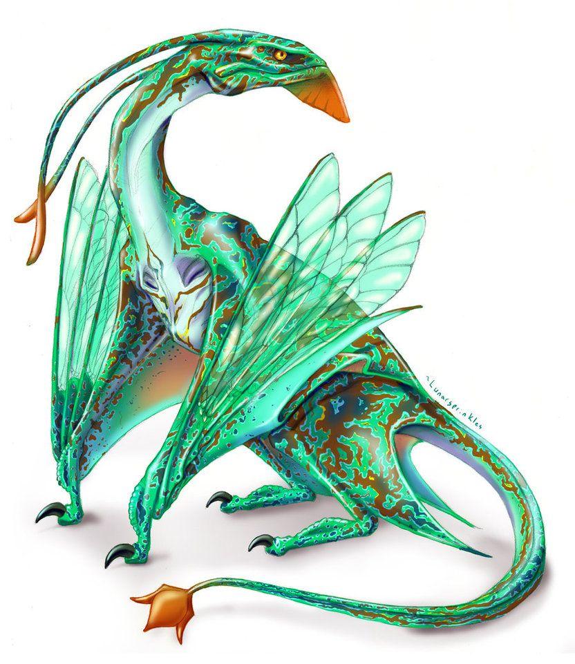 Afbeeldingsresultaat voor avatar leonopteryx