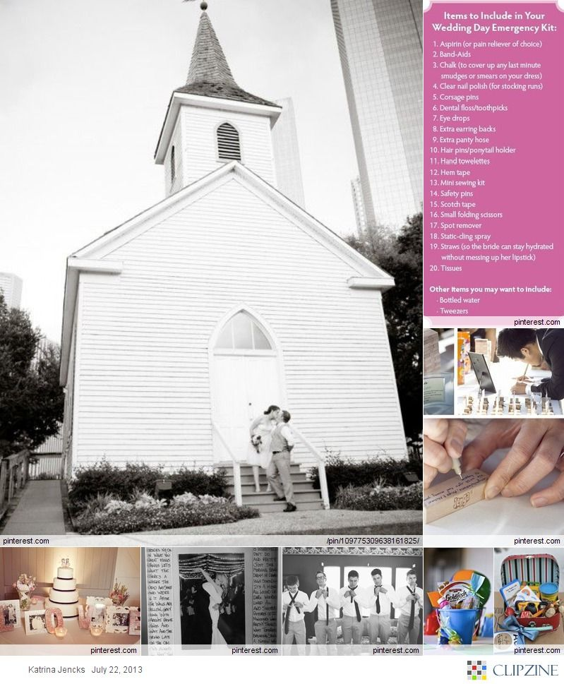 Wedding Wedding venue houston, Small church weddings