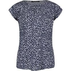 Photo of Blouse shirts & locks for women