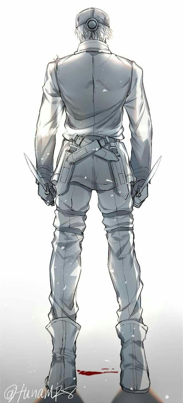Pin By Pamela Lara On Hataraku Saibou In 2018 Pinterest White Blood Cells Diagram Anime Male Manga Boys Drawing Recipes