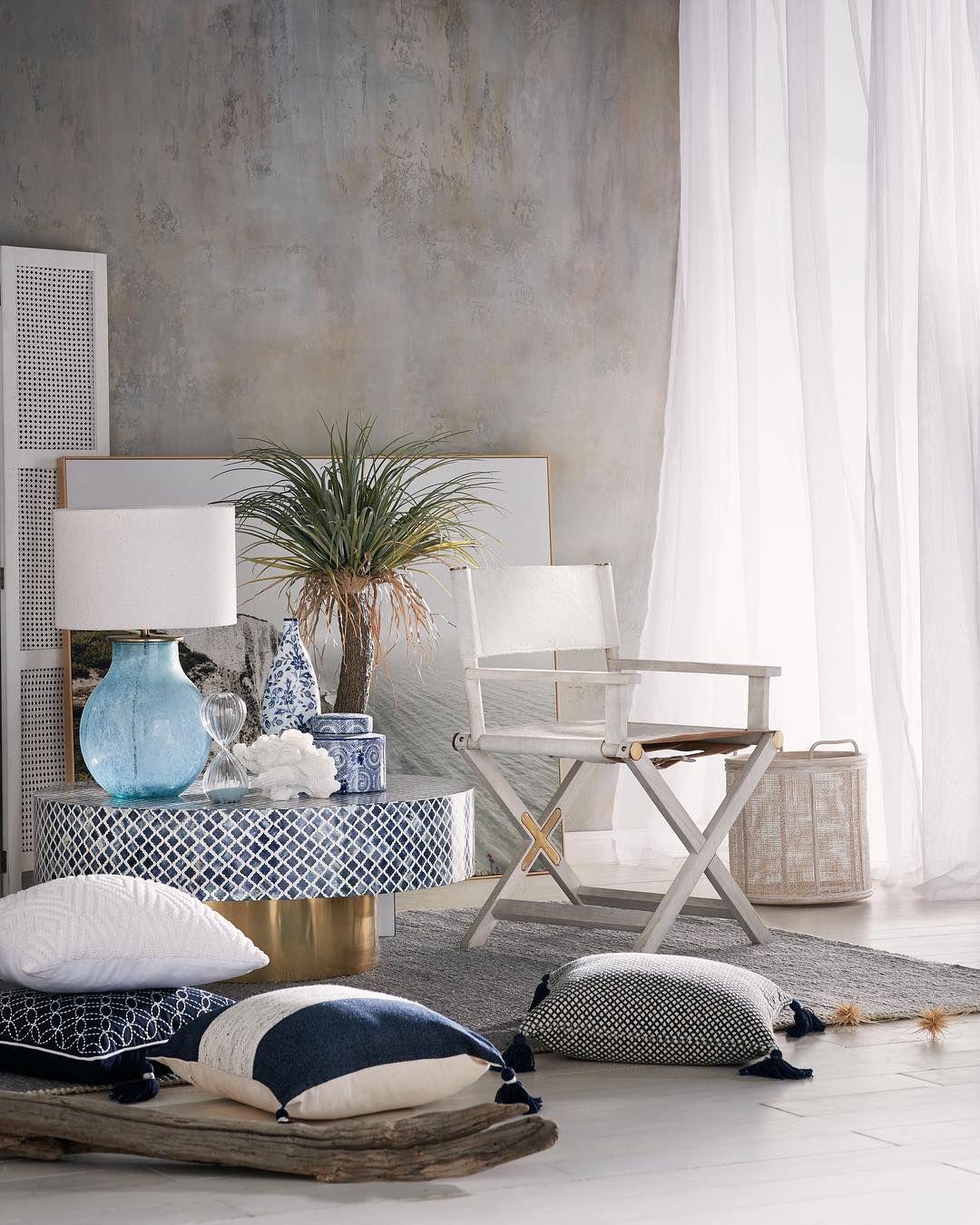 Coastal Boho Freedom Furniture Furniture Nz Elegant Furniture