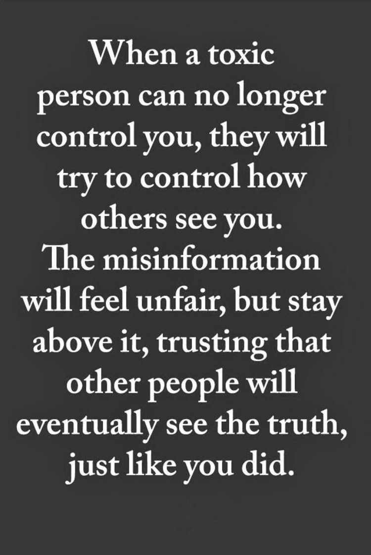 Author Unknown. Miserable people quotes, Quotes about