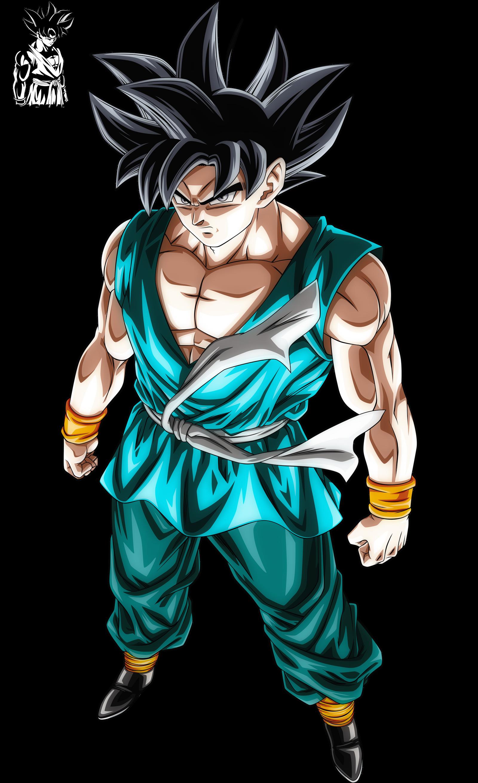 Son Goku Ultra Instinct Omen By Ajckh2 On Deviantart Anime Dragon Ball Super Dragon Ball Super Goku Goku Ultra Instinct