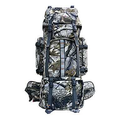 Large+Capacity+Outdoor+Camping+Camouflage+Backpack+80L+–+CAD+$+78.99