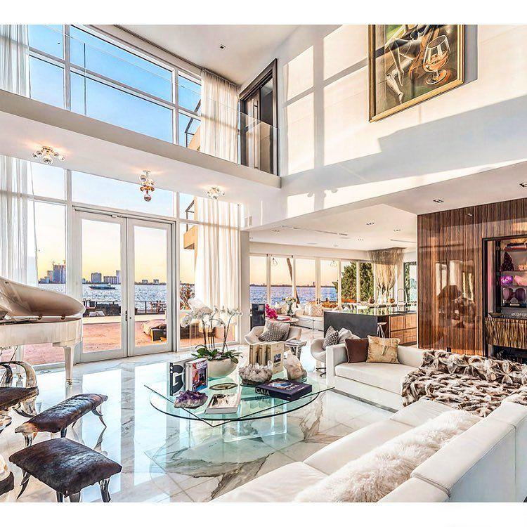 Luxury Listings luxurylistings u2022 Instagram