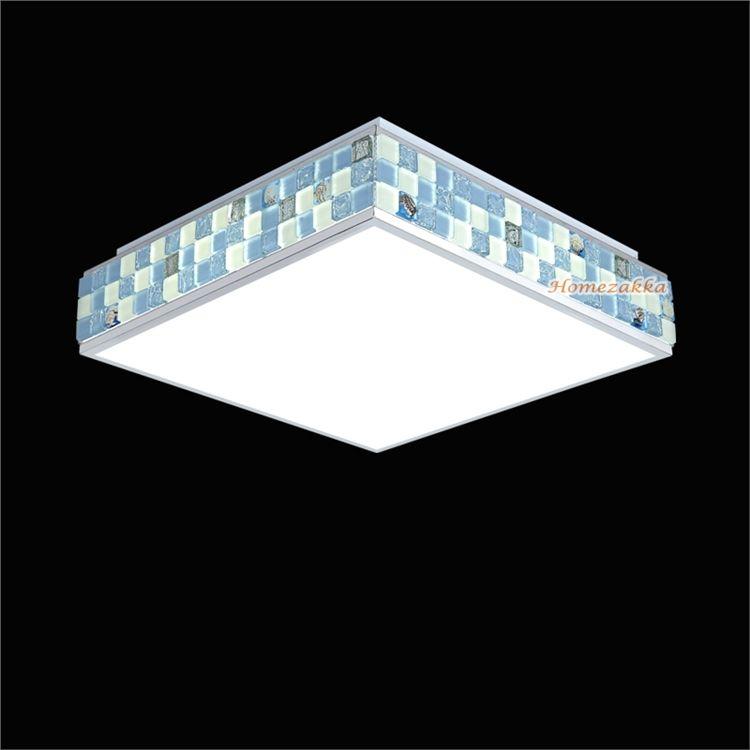 Ledシーリングライト リビング照明 照明器具 天井照明 Pvc 45cm 30w