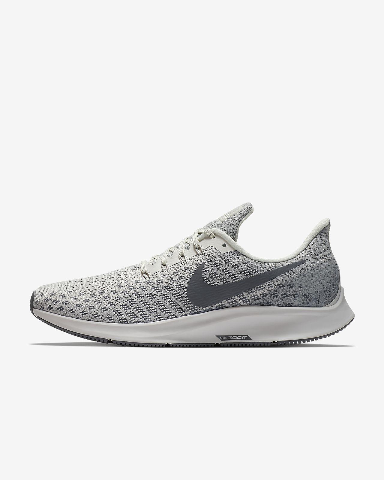 Nike Air Zoom Pegasus 35 Men's Running Shoe 12.5 en 2020