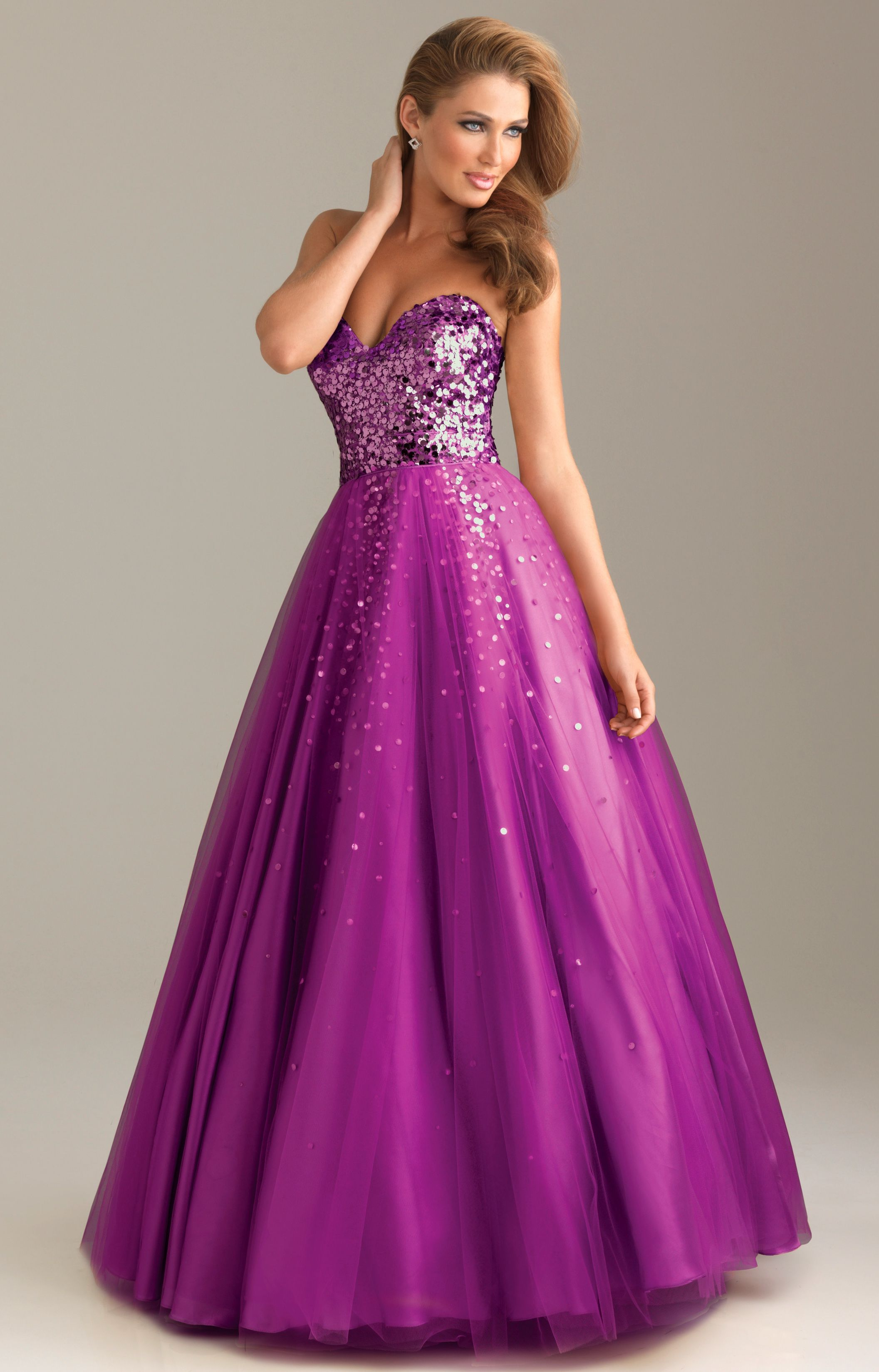 Rissy Roo\'s new prom dresses collection 2013 | Prom dresses 2015 ...