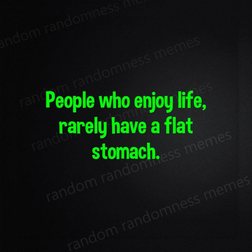 Get Rid Of The Comma And I Love It Funny Quotes About Life Funny Quotes Enjoying Life Quotes