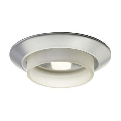 Juno lighting group 4103frost 4103frost series 4 in beveled cylinder juno lighting group 4103frost 4103frost series 4 in beveled cylinder recessed lighting trim aloadofball Images