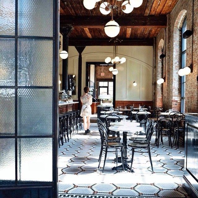 Nice Restaurant In Adelaide
