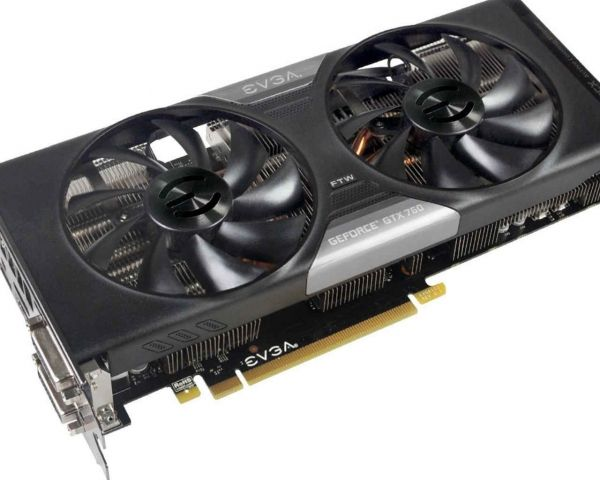 Nvidia Gtx 760 Vs Ati R9 280 Performing Side By Side