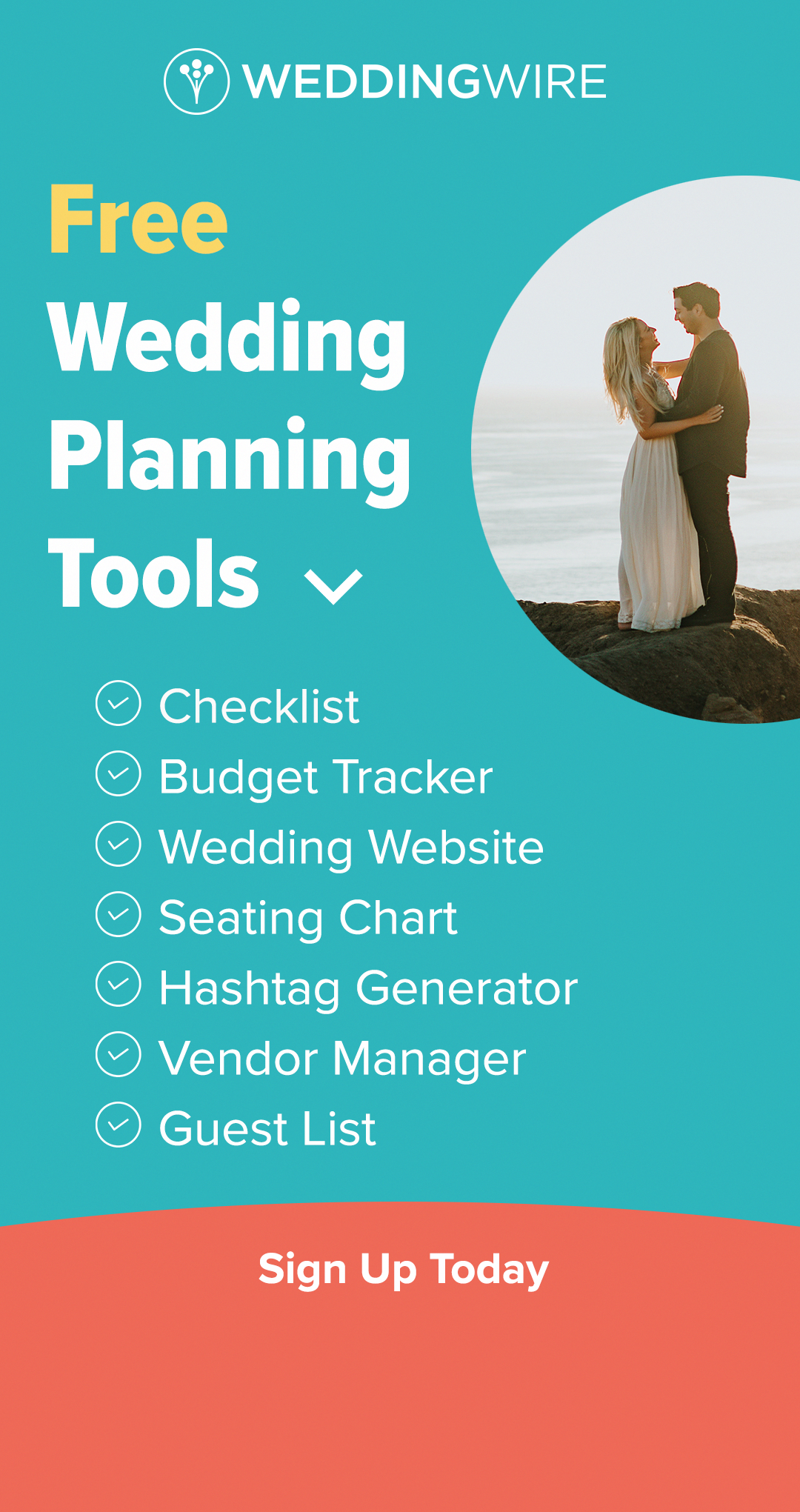 Easy to use free wedding planning tools - Checklist, Budget tool, Wedding Websit...  Easy to use free wedding planning tools – Checklist, Budget tool, Wedding Website, and more! Get  #Budget #checklist #Easy #Free #Planning #Tool #Tools #Websit #Wedding