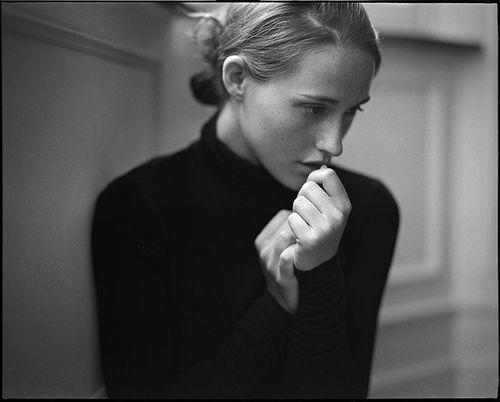 by Jan Scholz