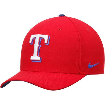 promo code a5039 e2992 ... legacy 91 tech cap 727043 discount golf world 8bfbe c2a33  discount  texas rangers nike wool classic adjustable performance hat red be5cd 24799