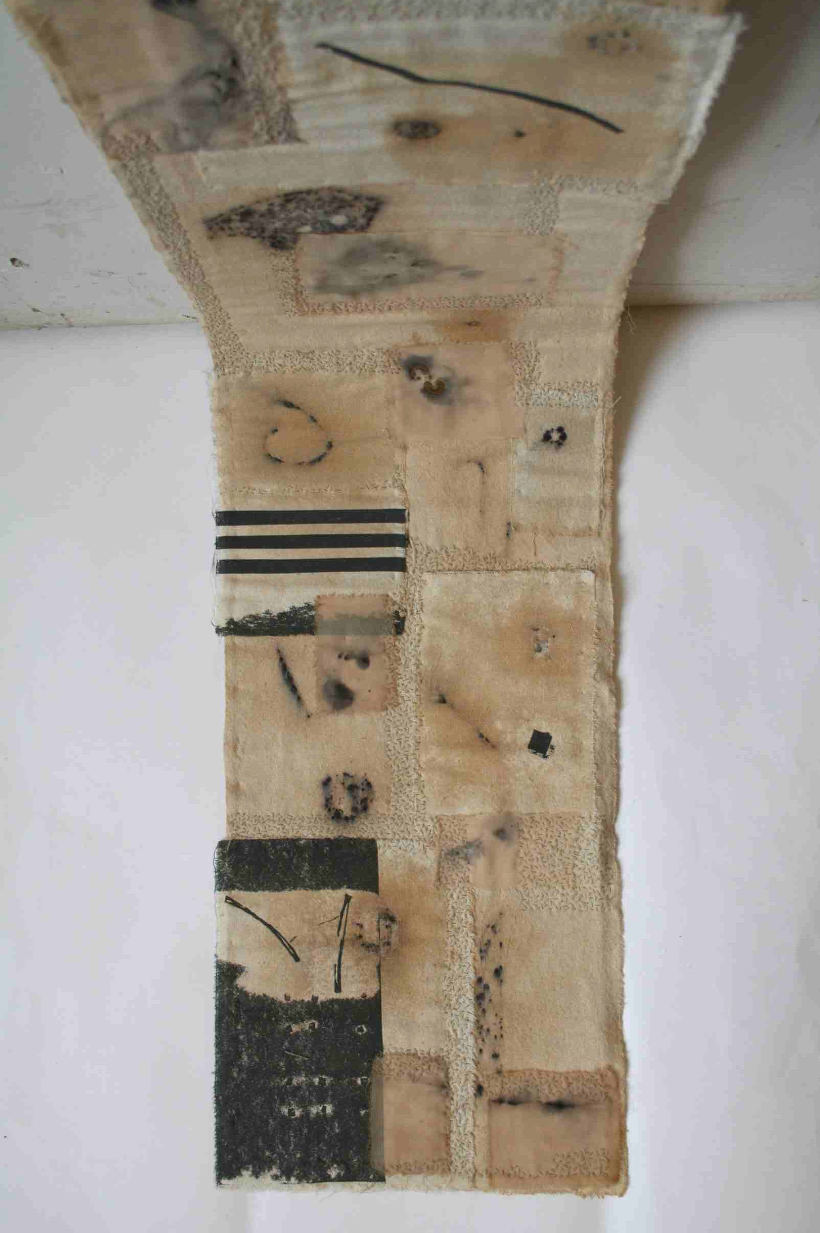 alice fox | stitch print weave | needle & thread | Pinterest