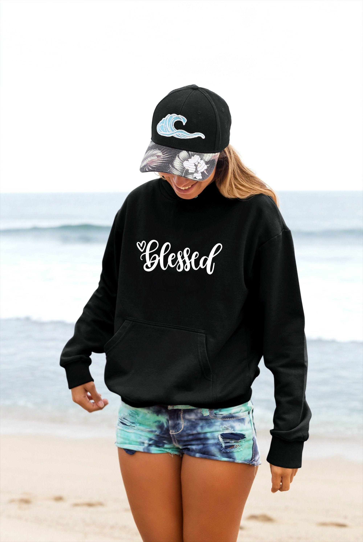 Custom Hoodie Sweater Sweatshirt Personalized Hoodie Etsy Hoodies Custom Hoodies Personalized Hoodies [ 2986 x 2000 Pixel ]