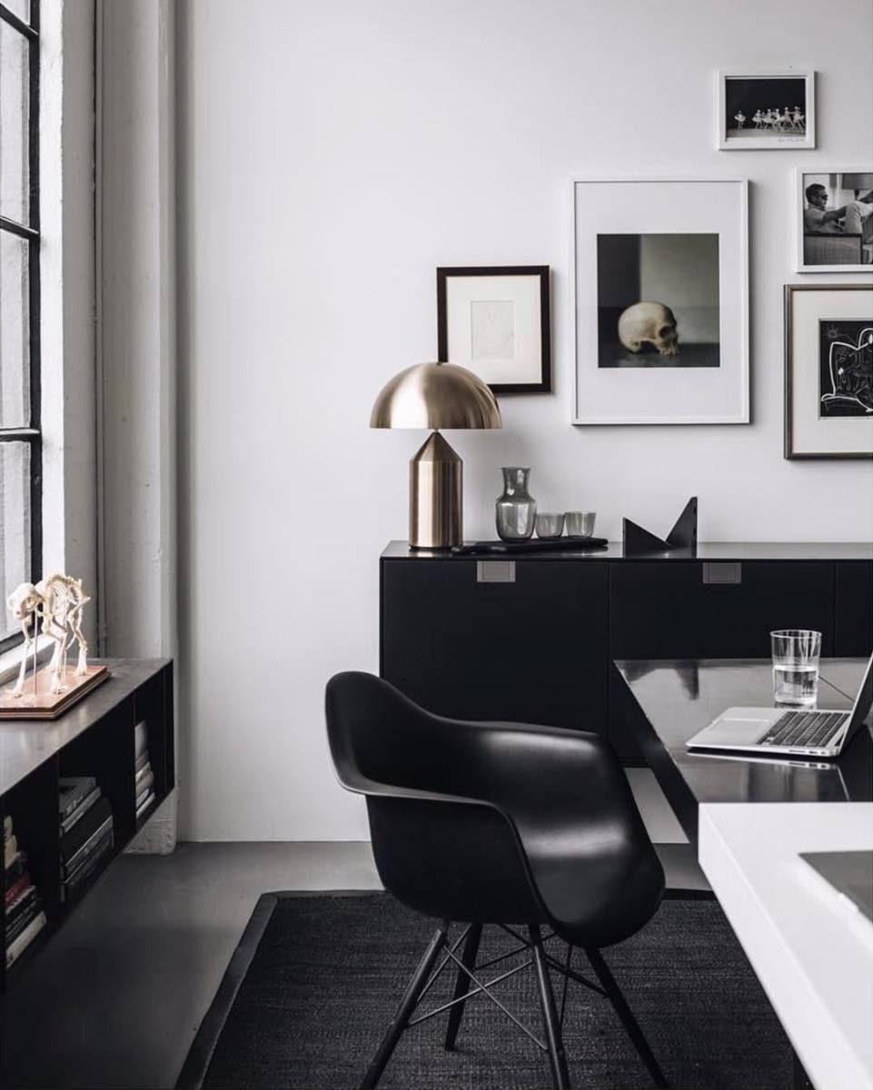 Minimal Interior Design Inspiration | Random, Interior design ...