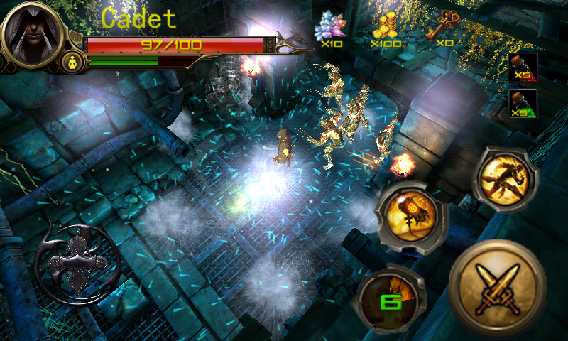 sword adventure apk download