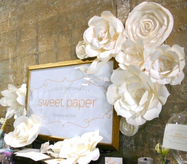 Oversized paper flowers chanel fashion show huge paper flower wall oversized paper flowers chanel fashion show huge paper flower wall google search mightylinksfo