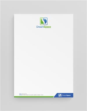Image Result For Letterhead Design Ideas