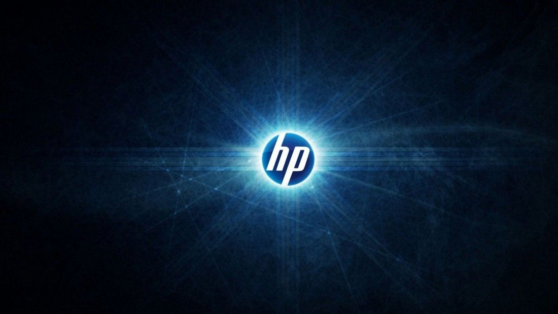 Hp To Reportedly Unveil A Windows Phone At Mwc 2016 Hp Logo Hi Tech Wallpaper Computer Wallpaper Hd