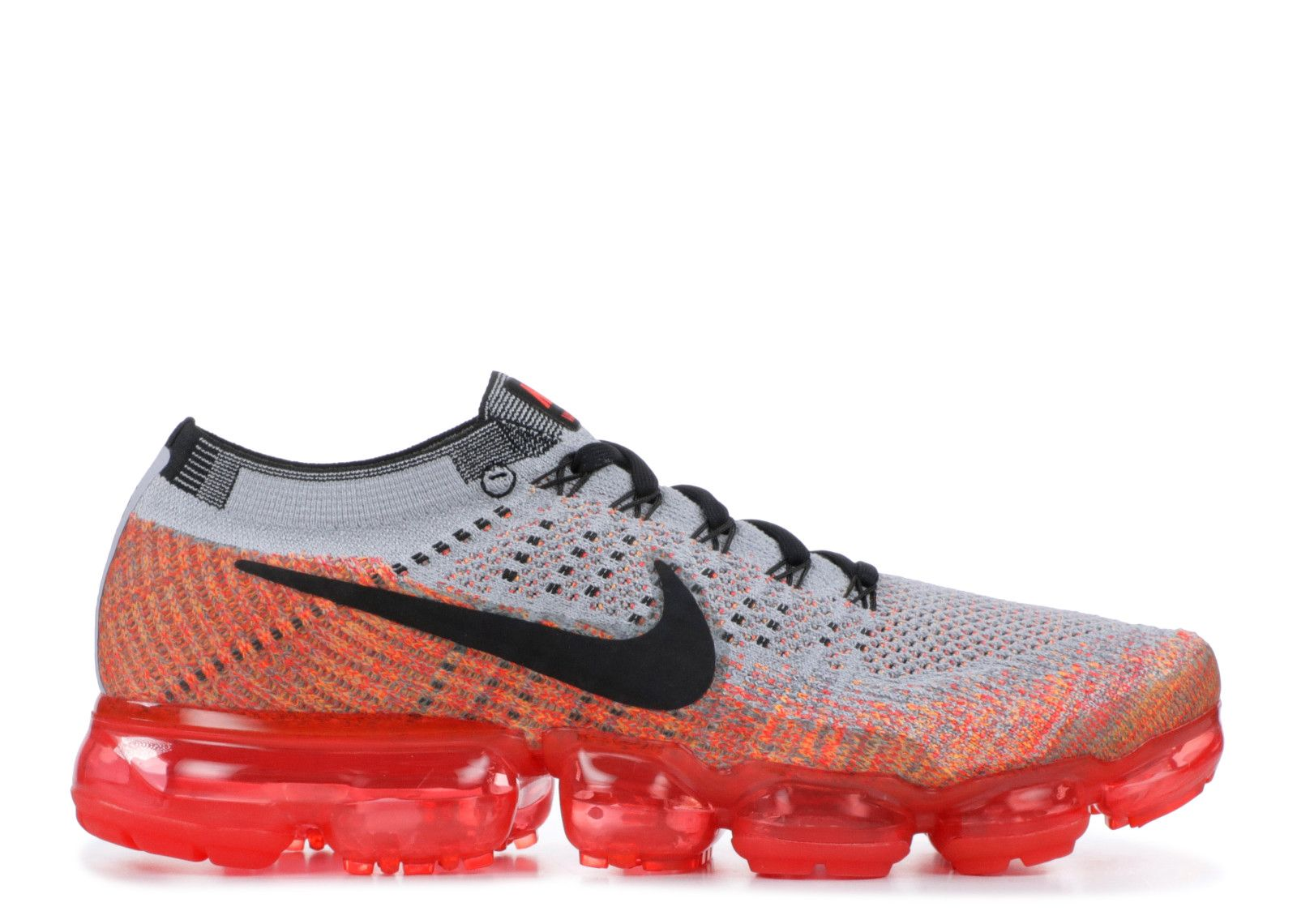premium selection adb31 0a01d Wmns Nike Air Vapormax Flyknit