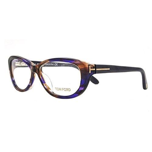 1f6047689c Tom Ford FT5226 Cateye Optical Frames