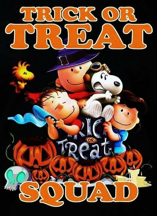 Halloween Queen Recipe Art Happy Snoopy Greetings Emoji Pictures