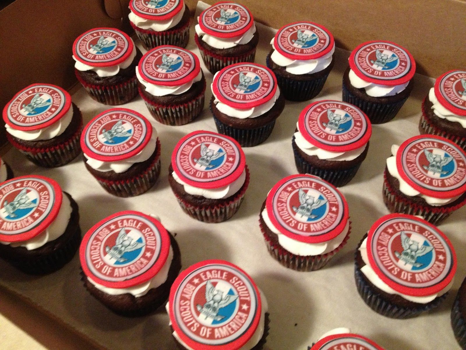 Eagle Party Decorations 17 Best Images About Eagle Scout Helps On Pinterest Project