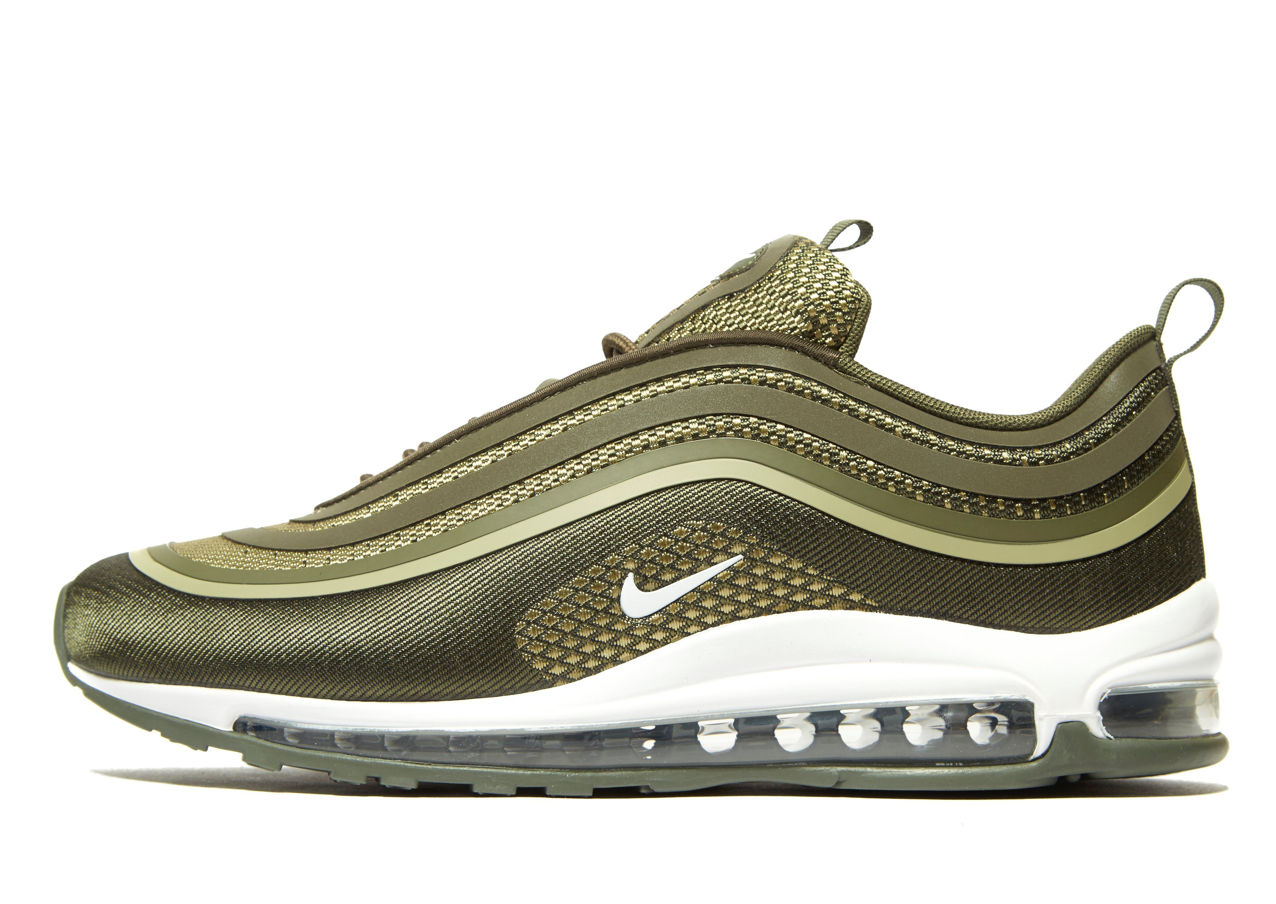 ca41808cd7 Nike Air Max 97 Ultra - Shop online for Nike Air Max 97 Ultra with ...
