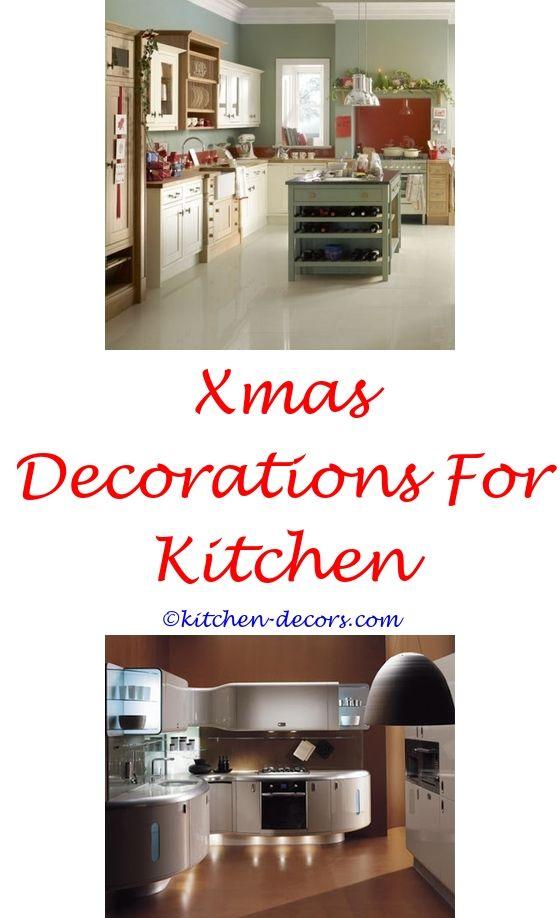 How To Find A Kitchen Designer | Kitchen Decor, Apartment Kitchen And Small  Kitchen Decorating Ideas