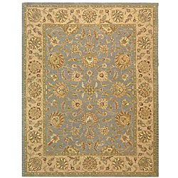 Decision Made Got This 8x10 Safavieh Rug At Costco For