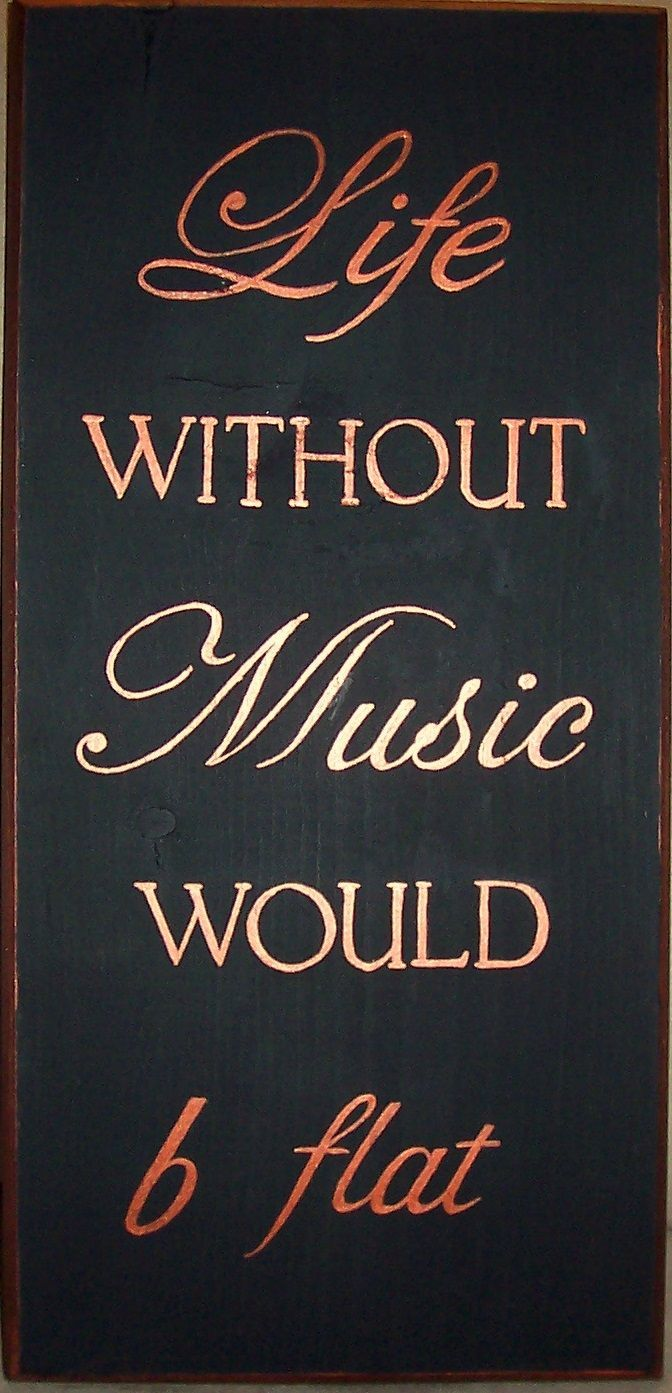 Inspirational Music Quotes Dipped In Folly Inspirational And Inspirational Music
