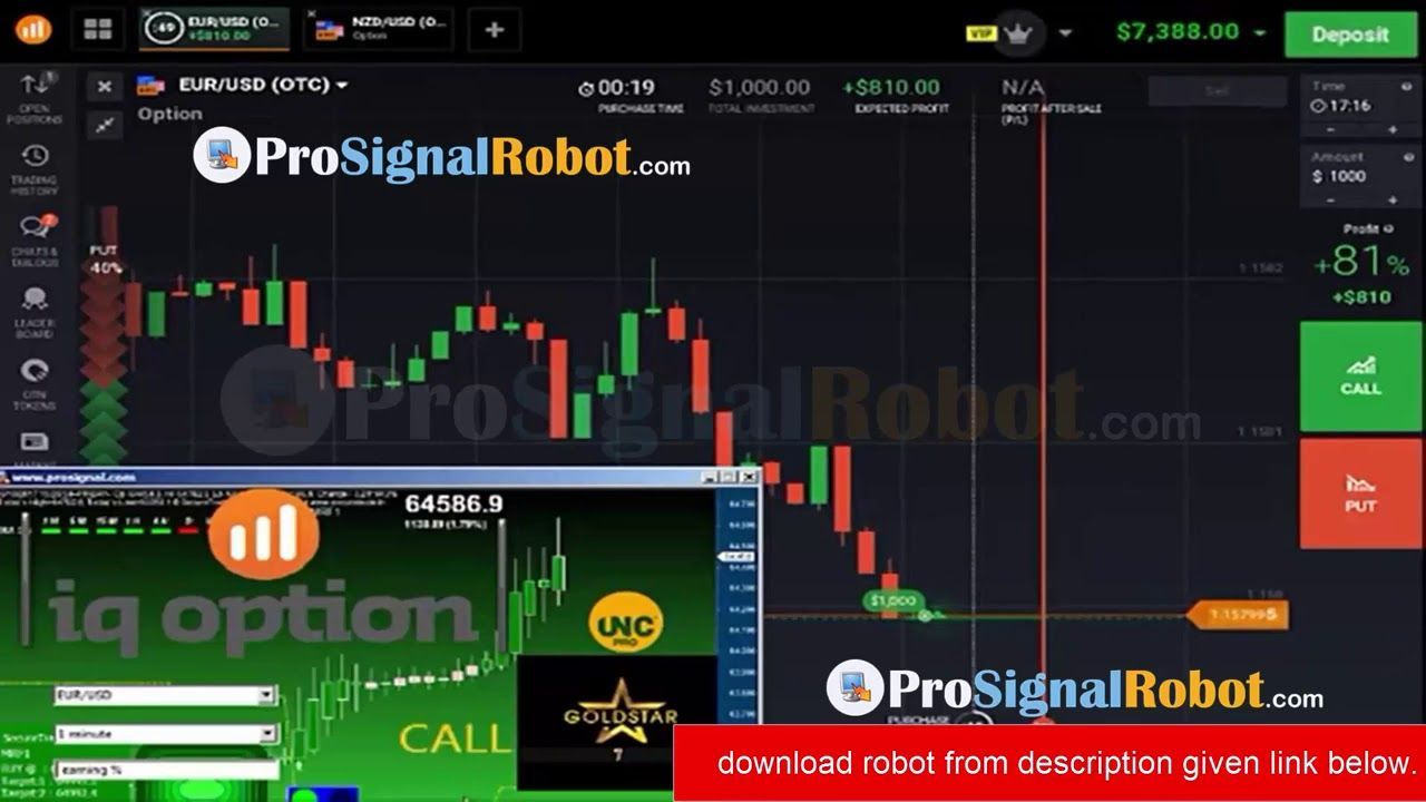 Liked On Youtube Forex Trading Rules Forex Beginners Guide 4