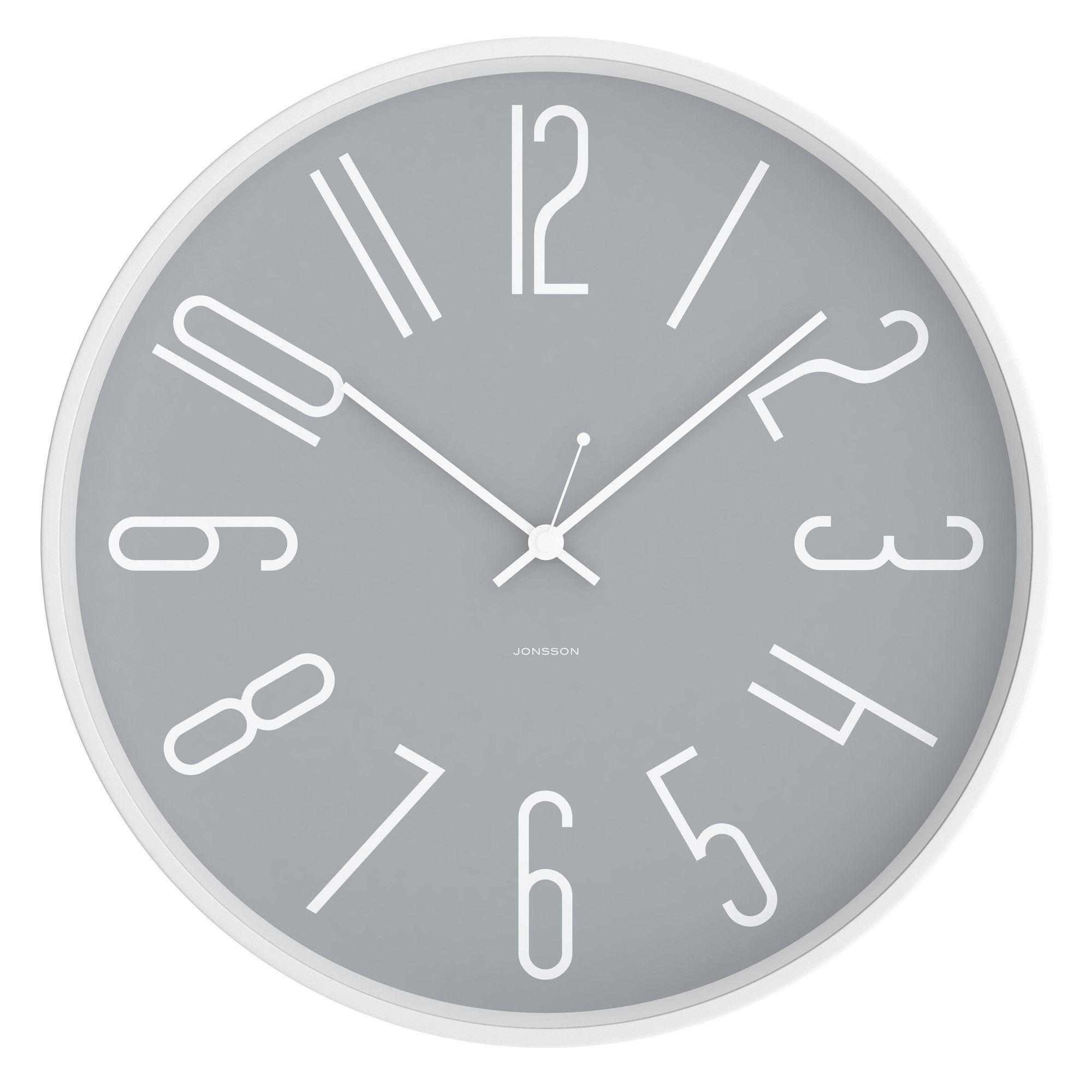 87 12 Wall Clock Nesting Pinterest Wall Clocks Clocks