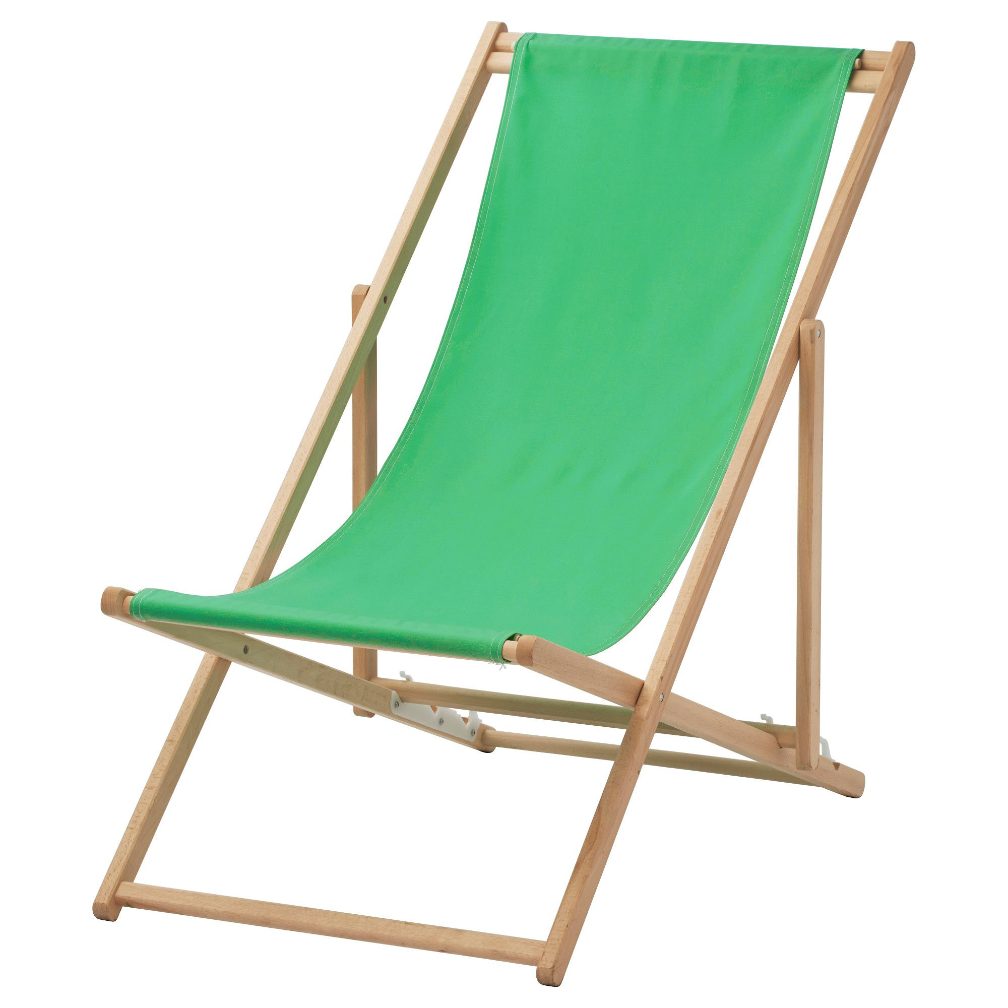 MYSINGSÖ Beach chair - folding green - - IKEA  sc 1 st  Pinterest & MYSINGSÖ Beach chair - folding green - - IKEA | Jardincito ...