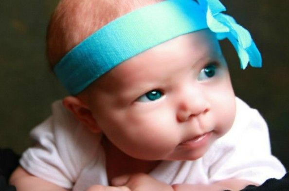 Help support In Loving Memory of Baby Ella. **Ladonna, you & your family are in my thoughts!**